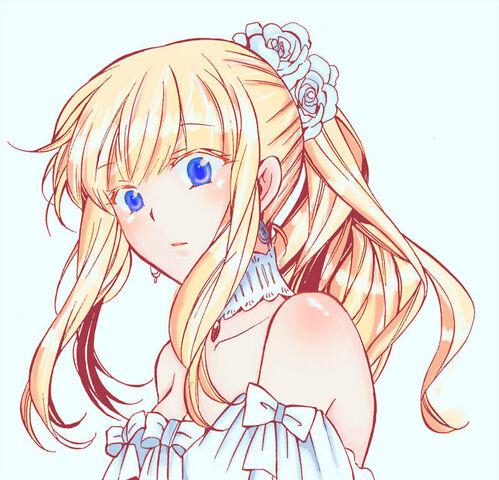 File:Lily at gala.jpg