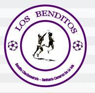 File:Los Benditos.jpg