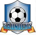 File:Saunders.jpg