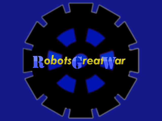 File:RGW Season 3.0 ULTIMATE logo.png