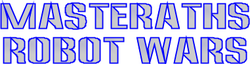 MRW Logo
