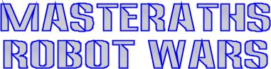 File:MRW Logo.PNG