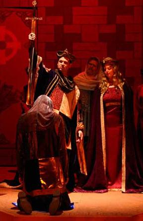 File:Camelot2004.jpg