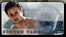 File:Tnt steven vanguard.png