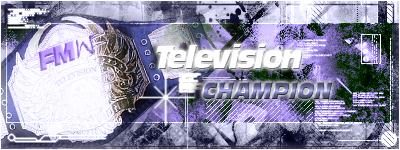 File:Television Champion.jpg