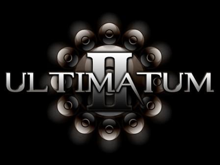 File:Ultimatum2.jpg