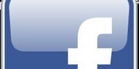 FMW Wiki:Facebook