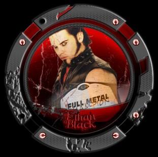 File:311px-Ethan Black (FMW Champion).jpg