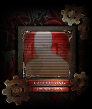 File:Fmw casper king.jpg