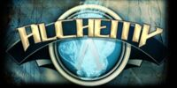 FMW Alchemy