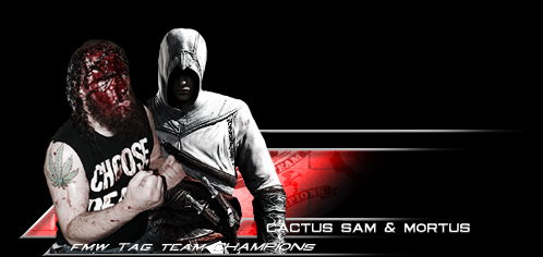 File:Tag Team Champions Cactus & Mortus.jpg