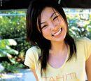 Mitsuko Takechi