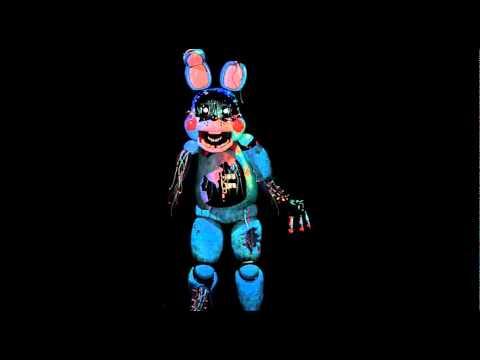File:Destroyed Toy Bonnie.jpg