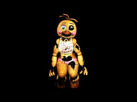 File:Destroyed Toy Chica.jpg