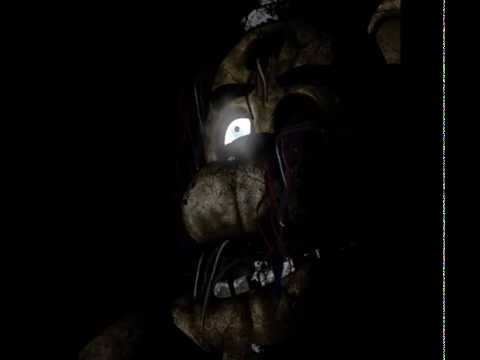 File:Destroyed Freddy.jpg