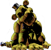 180px-Transparent golden freddy decal by punchox3-d84pzyg