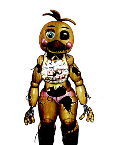 File:Dark Toy Chica.png