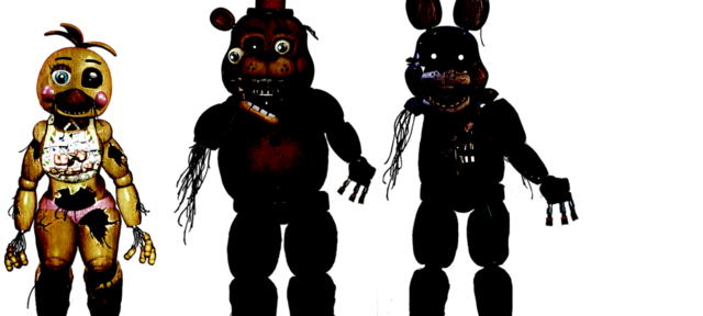 File:Abandoned Puppet ToyAnimatronics.png