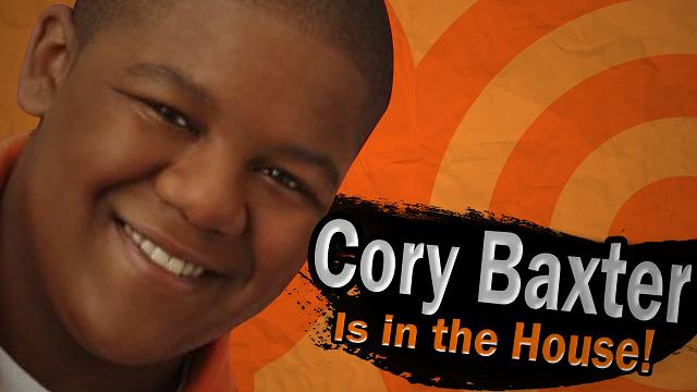 File:Cory.png
