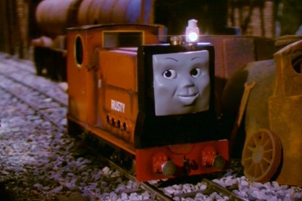 File:Rusty the Little Orange Diesel Engine.jpg