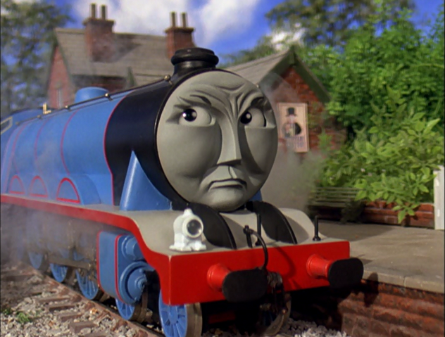 File:ThomasAndTheMagicRailroad12.png