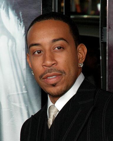 File:Ludacris 2008.jpg
