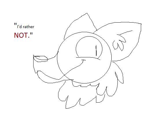 File:No..png