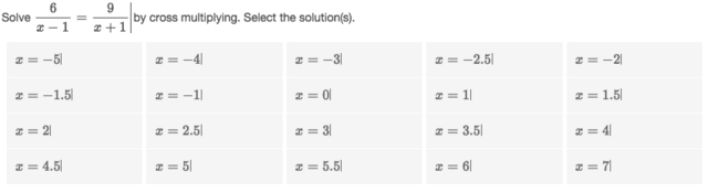 File:WHY MATH.png