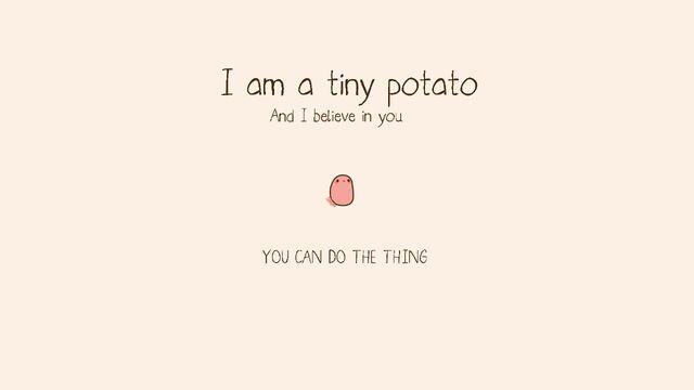 File:TinyPotato.jpg