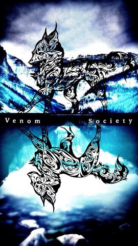 File:Venom Society.jpg