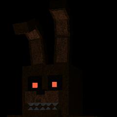 Nightmare Ravbit.