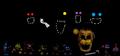 Thumbnail for version as of 00:46, November 15, 2014