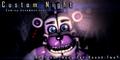 Thumbnail for version as of 01:49, November 29, 2016