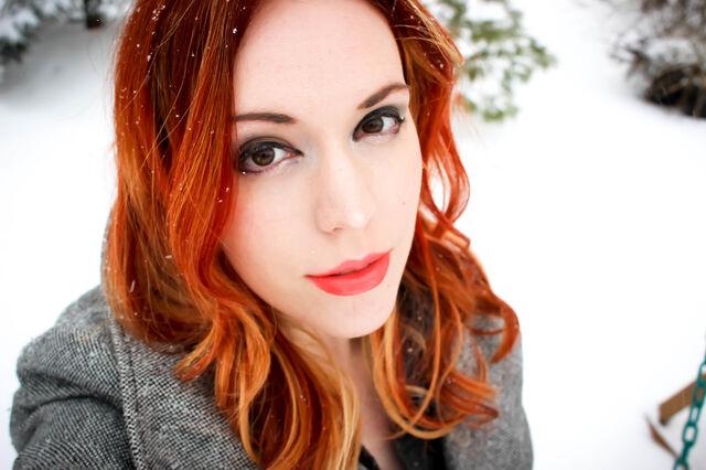 File:Wintertime Amber 1.jpg
