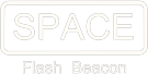 File:Flash Beacon.png