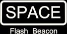 Flash Beacon