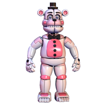 File:Funtime freddy old.png