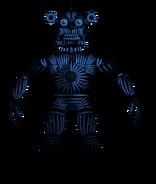 Funbot1