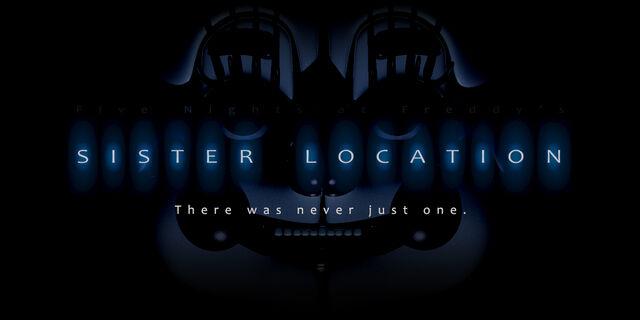 File:Sister Location teaser.jpg
