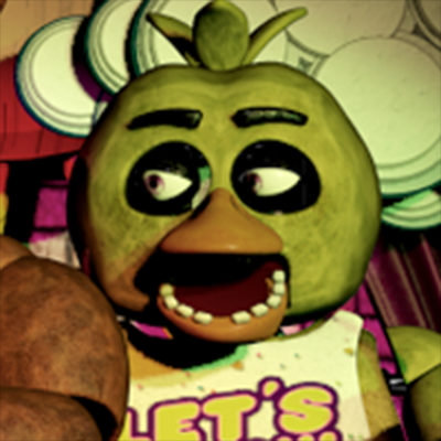 File:Chica profile.png