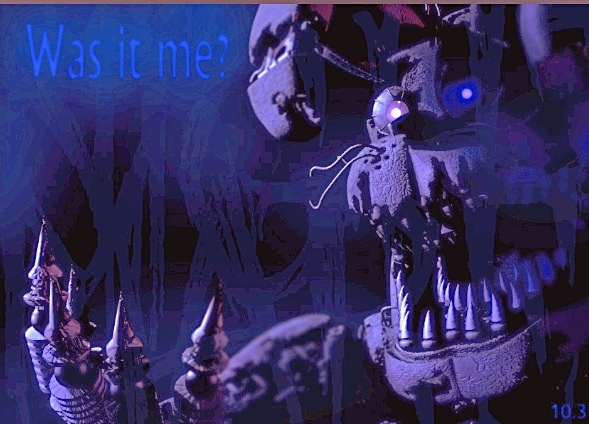 File:Nightmare bonnie enhanced by shadowman4564-d8si1zt.jpg