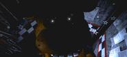 EastHall 4B Freddy