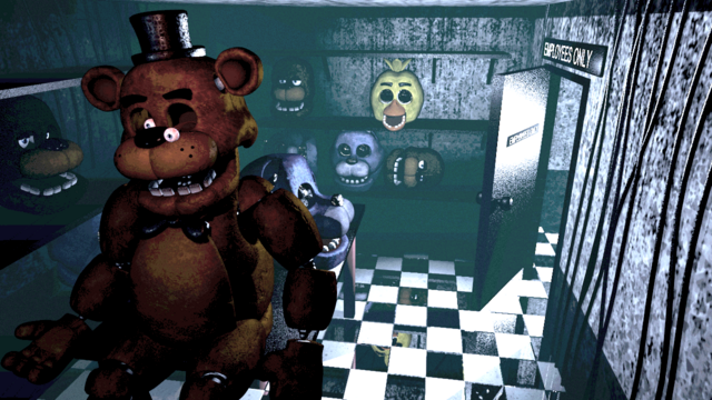 File:FNAFGameOverBrightened.png