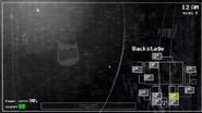 Screen Shot 2014-10-24 at 1.29.31 PM