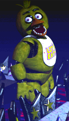 File:Dine,chica,dine.png