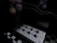 PartyRoom3Dark