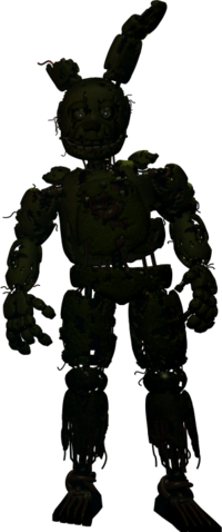 File:SpringtrapWindowstare.png