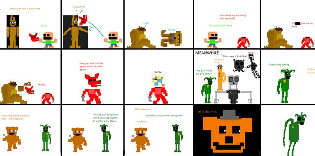 File:Fnaf comic 6.png