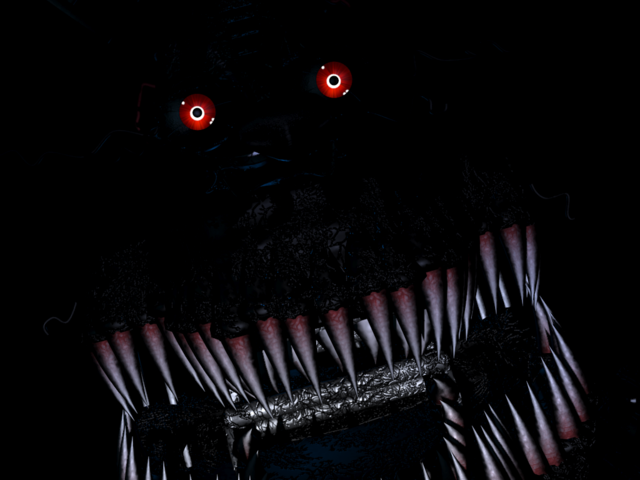 File:Nightmareattack.png