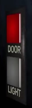 File:Right door button.jpg